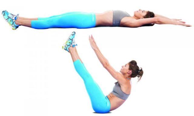 """exercices-de-l'abdomen """"width ="""" 640 """"height ="""" 384 """"srcset ="""" https://ejerciciosencasa.as.com/wp-content/uploads/2016/12/ejercicios-para-el-abdomen-640x384 .jpg 640w, https://ejerciciosencasa.as.com/wp-content/uploads/2016/12/ejercicios-para-el-abdomen-300x180.jpg 300w, https://ejerciciosencasa.as.com/wp-content /uploads/2016/12/ejercicios-para-el-abdomen.jpg 700w """"tailles ="""" (largeur maximale: 640 pixels) 100vw, 640 pixels """"/></p> <p>Alpinistes: Un exercice très complet pour travailler le ventre. En outre, il est généralement fait pour mettre en place des routines qui nous aident à perdre du poids. <strong>Les alpinistes font partie des exercices de perte de poids que j'utilise le plus souvent à la maison.</strong>. Et ce n'est pas pour une autre raison que c'est un exercice qui marche quand il s'agit de brûler des calories.</p> <p>Sauterelle: La sauterelle est généralement l'un des exercices classiques pour perdre du poids. C'est parfait pour ceux qui ont déjà un certain niveau de préparation physique. <strong>Vous verrez que vous pouvez faire un saut de qualité dans vos routines à la maison avec la sauterelle.</strong></p> <p>Jackknife: Un exercice pour l'abdomen brutal. <strong>Si nous voulons renforcer l'abdomen avant de le définir et de le marquer, le jackknife est le mouvement que vous recherchez.</strong> Bien qu'il existe des exercices plus simples que cela, la vérité est que pour ceux qui peuvent le faire, je le recommande sans aucun doute.</p> <p>Breakdancer: Si nous voulons renforcer les abdominaux obliques, breakdancer, c'est un bon exercice. En outre, être un mouvement dynamique et cela implique que nous devons<strong> implique beaucoup de muscles, il sera utile pour perdre du poids</strong>. Essayez, vous ne serez pas déçu.</p> <p>Essuie-glace de sol: Cet exercice est devenu très important après le film 300. C'est les abdominaux que les acteurs de ce film utilisent consciencieusement pour améliorer leur tonus musculaire.<strong> En outre, il servira """
