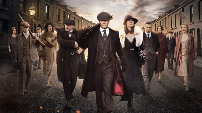 Sophie Turner Laing quitte Endemol