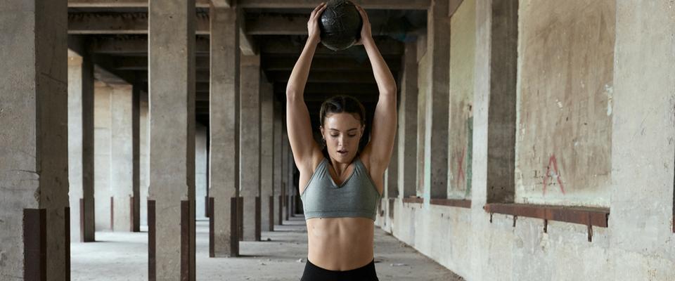 4 conseils pour perdre du poids en chemin