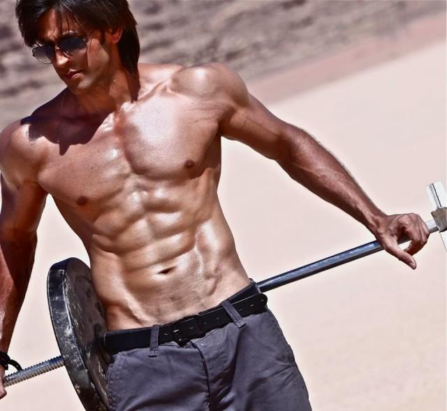 Exercices pour réduire l'abdomen